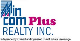 MinCom Plus Realty Inc. Brokerage - Lindsay